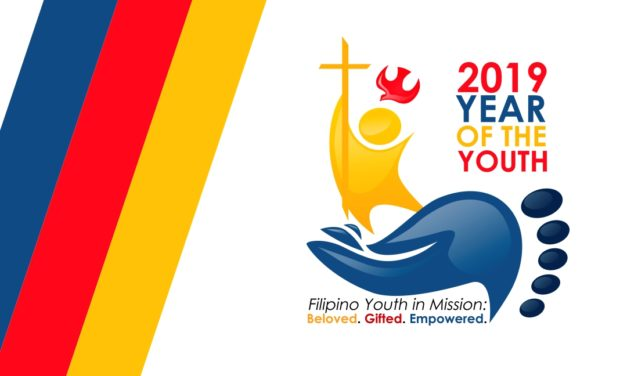 An Open Letter of the Filipino Youth to the Catholic Church in the Philippines