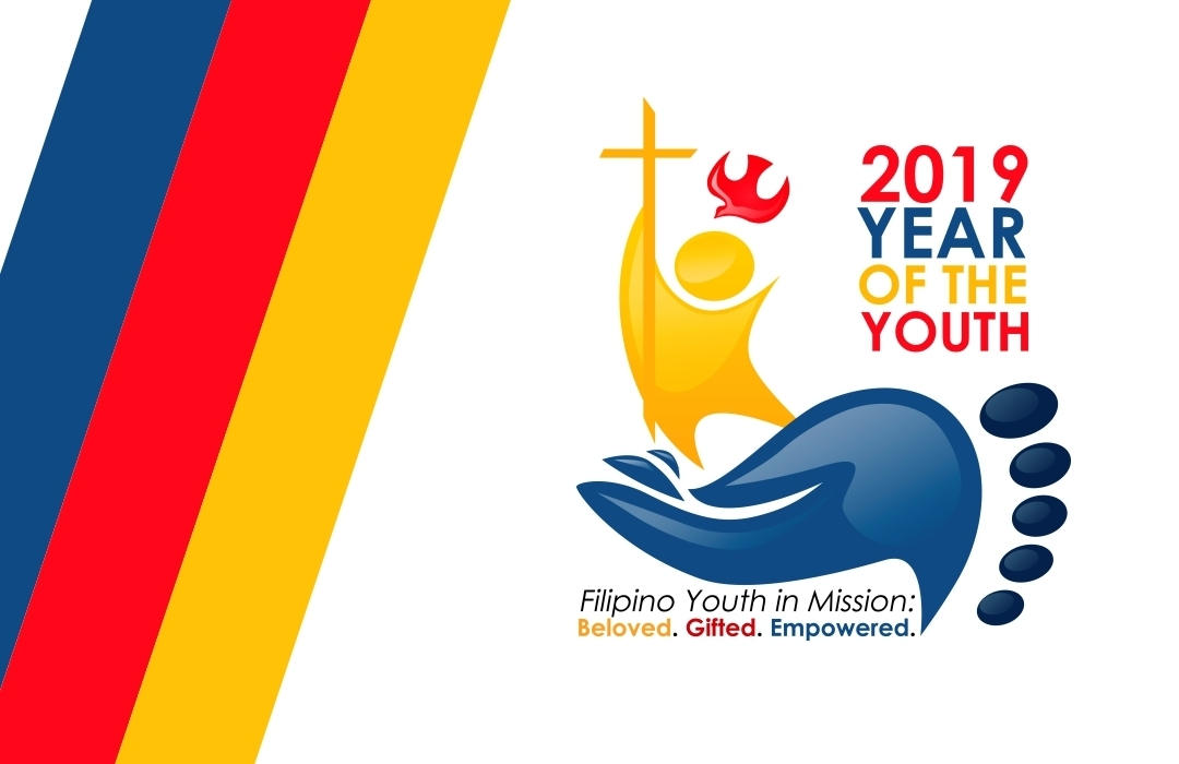 An Open Letter of the Filipino Youth to the Catholic Church in the