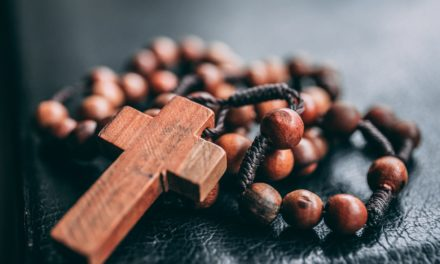 Four people, including priest, kidnapped in southern Nigeria