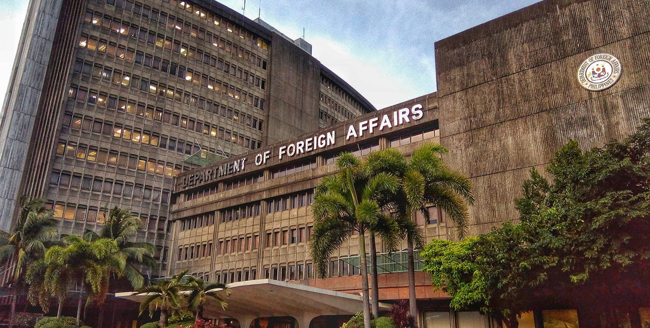Get to bottom of passport data mess, gov't urged