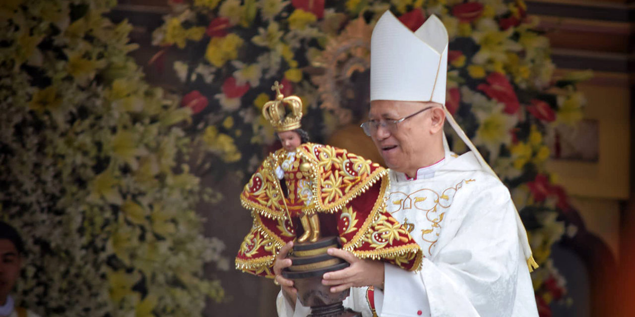Pope appoints Palma member of Pontifical Council for Culture