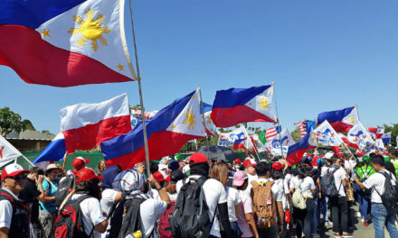 5 things to know about World Youth Day 2019
