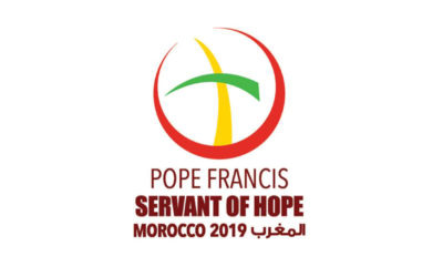 Pope to visit school for imams, Muslim preachers in Morocco in March