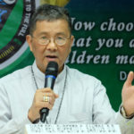 Bishop backs calls for Veloso to testify against recruiters
