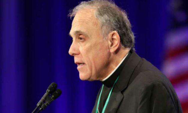U.S. bishops react to McCarrick laicization