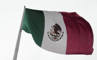 Archbishop: 152 priests in Mexico removed for abuse in last 9 years