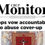 CBCP Monitor Vol 23 No 5