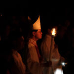 Cardinal Tagle calls faithful to deeper encounter with others