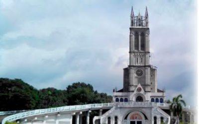 Malolos diocese clarifies: 'Lourdes grotto' not Catholic pilgrimage site