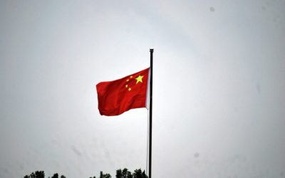 After Vatican-China deal, Chinese bishop imprisoned for 23 years is not yet released