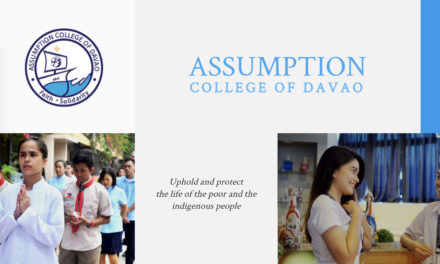 Davao Catholic school deplores wrongful arrest of former staff