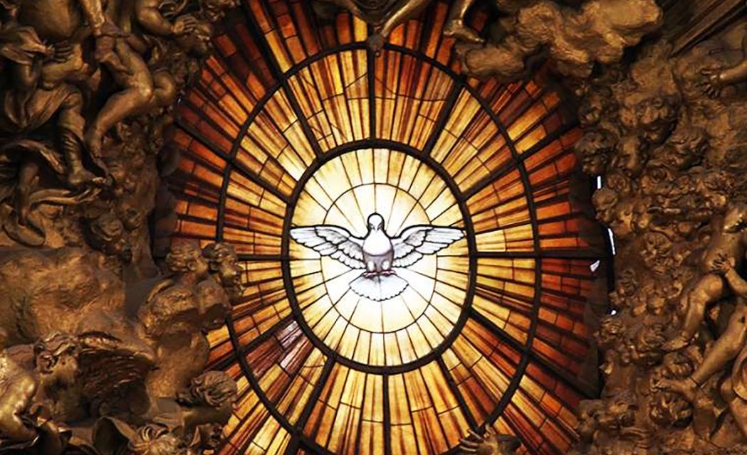 Everything you need to know about Pentecost