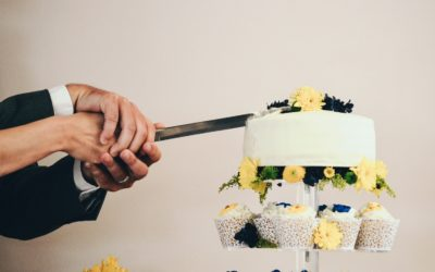 Supreme Court gives second chance to Oregon cake bakers who declined same-sex wedding