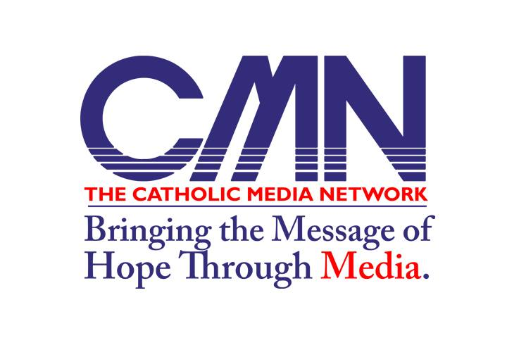 Catholic radios welcome franchise renewal
