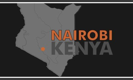 Catholic priest murdered in Kenya, latest in string of killings