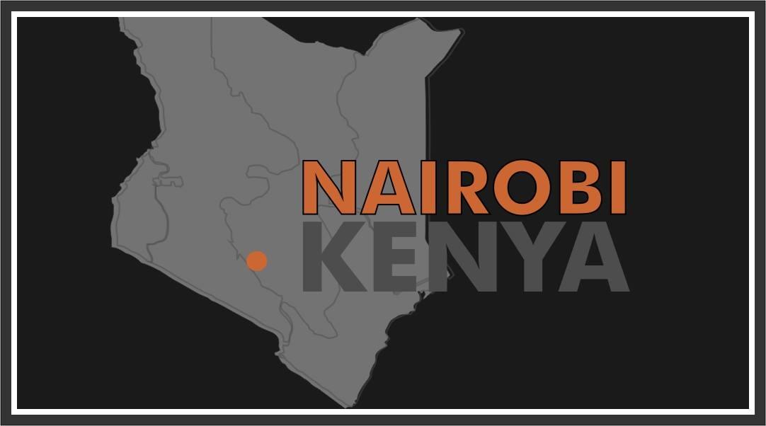 Catholic priest murdered in Kenya, latest in string of killings