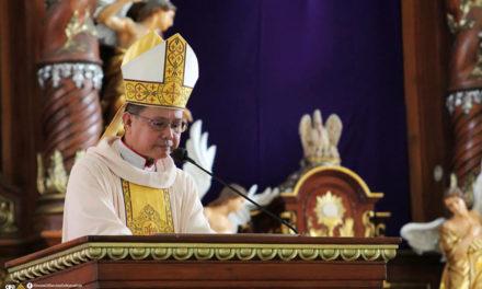 Bishop laments closure of Lumad schools