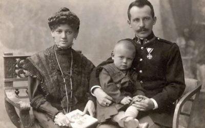 Polish bishops open beatification process for parents of St John Paul II