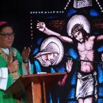 Proclaim the Gospel 'creatively' — bishop