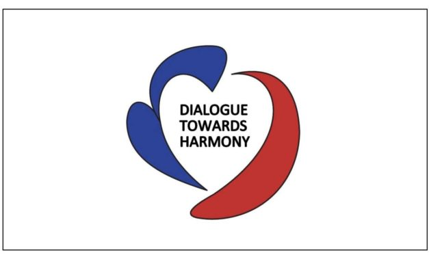 CBCP unveils logo for Year of Ecumenism, Interreligious Dialogue and Indigenous Peoples