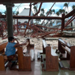 Yolanda after 6 years: The point of remembering