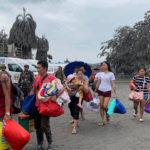 Lipa prelate calls for prayers,   aid amid volcano unrest