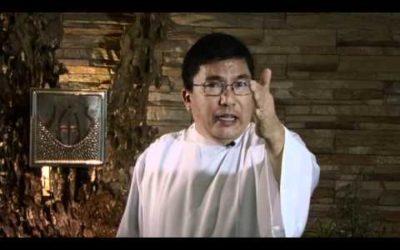 Pangako ng Muling Pagkabuhay