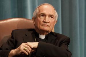 Vatican backs papal commission investigating Order of Malta