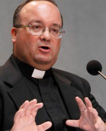 Bishops of Malta issue norms for ministry to divorced, civilly remarried