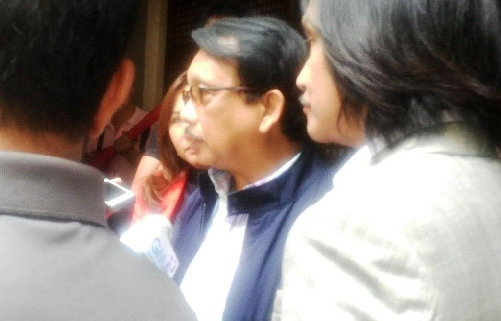 CBCP reps meet victims of heinous crimes