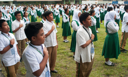 Tax Church-run schools? Bishops say it's govt's call but…