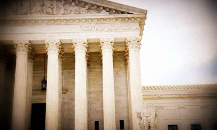 US Supreme Court nominee drilled on abortion, religious freedom at hearings