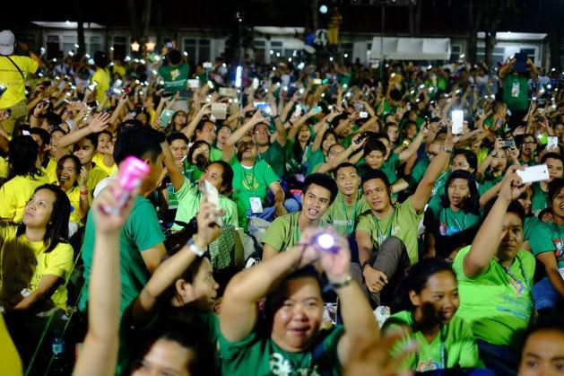 Nat'l Youth Day to tackle drug problem, online challenges