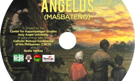 What PH bishops did to revive the 'Angelus'