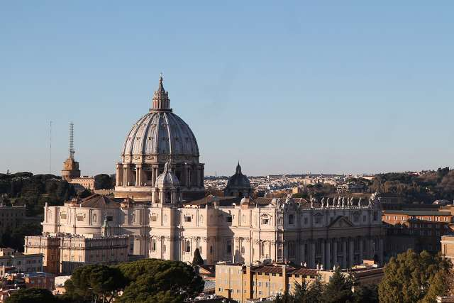 Philosopher who supports legal abortion joins Vatican pro-life academy