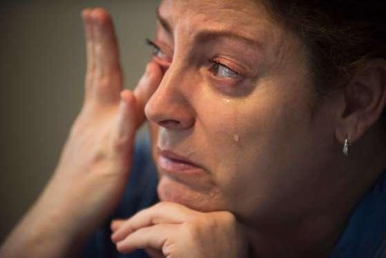 Detroit: More than 100 Iraqi Christian migrants risk repatriation