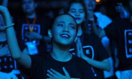 Millennials afraid to love? Youth speak out