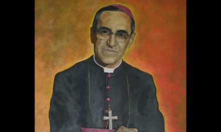 El Salvador cardinal says Facebook account posting Romero rumors is not his