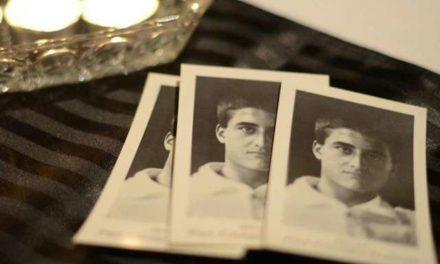 Could the canonization of Bl. Pier Giorgio happen next year?