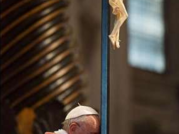 Pope Francis offers prayers after deadly Nigeria attack