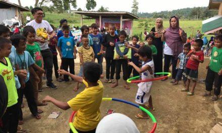 Church execs: 'Lighten Marawi crisis through kind words, compassion'