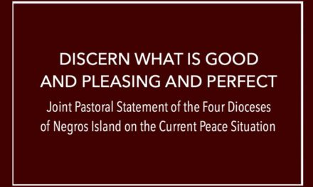 Discern what is good and pleasing and perfect