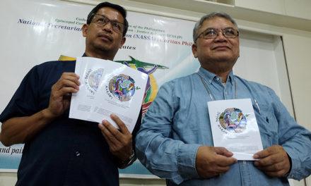 Marawi bishop seeks support for 'adopt a community' program