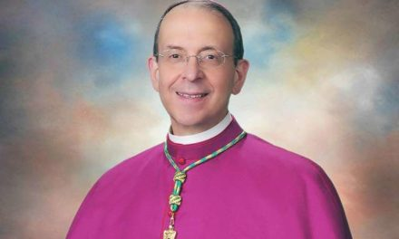 Archbishop Lori: Religious liberty protections 'a victory for all Americans'
