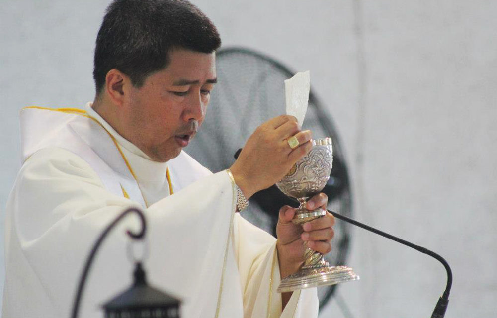 Inclusion, solidarity marks of 'authentic' Christianity— bishop