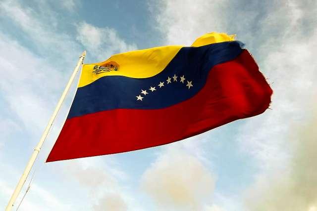 Venezuela's hate crime law seeks to silence political opposition, bishops warn