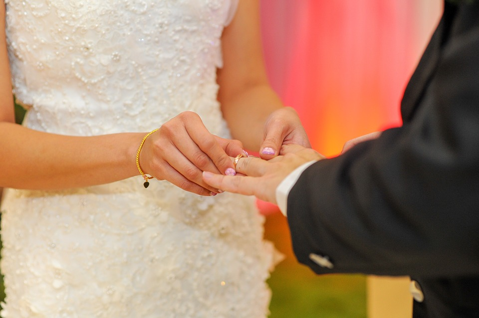 Deficiencies of the Family Code of the Philippines (II): Void and Voidable Marriages?