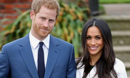 The royal engagement: What Catholics should know