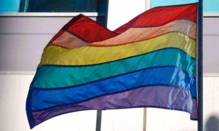 Chilean legislators pass gender-identity bill