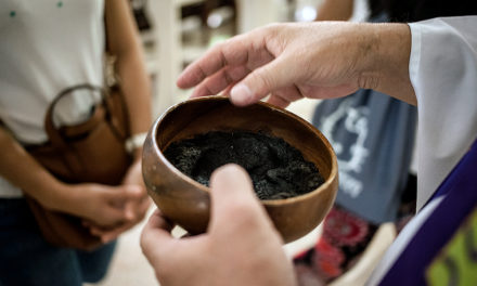 Lab tests rule out sabotage behind Ash Wednesday burns